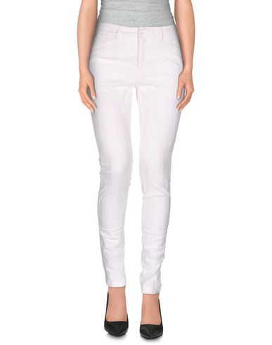 Повседневные брюки от KUBERA 108