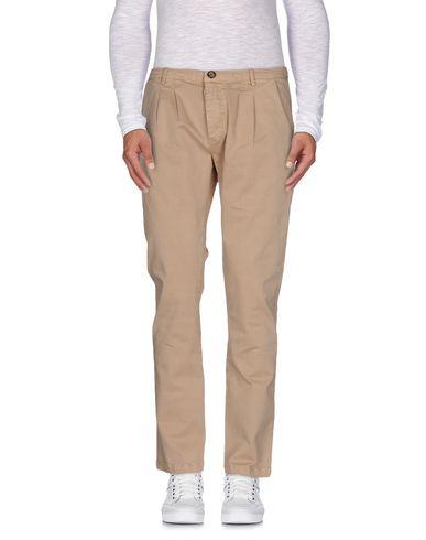 Повседневные брюки от (M) MAMUUT DENIM