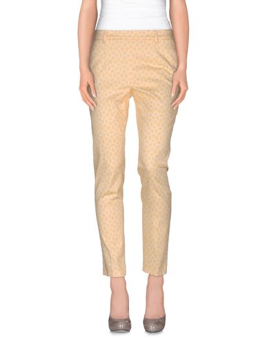 XANDRES Pantalon femme