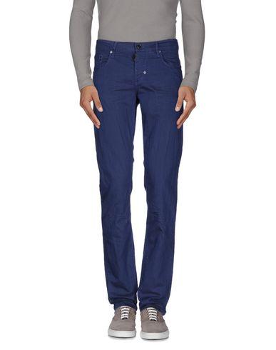 Foto ANTONY MORATO Pantaloni jeans uomo
