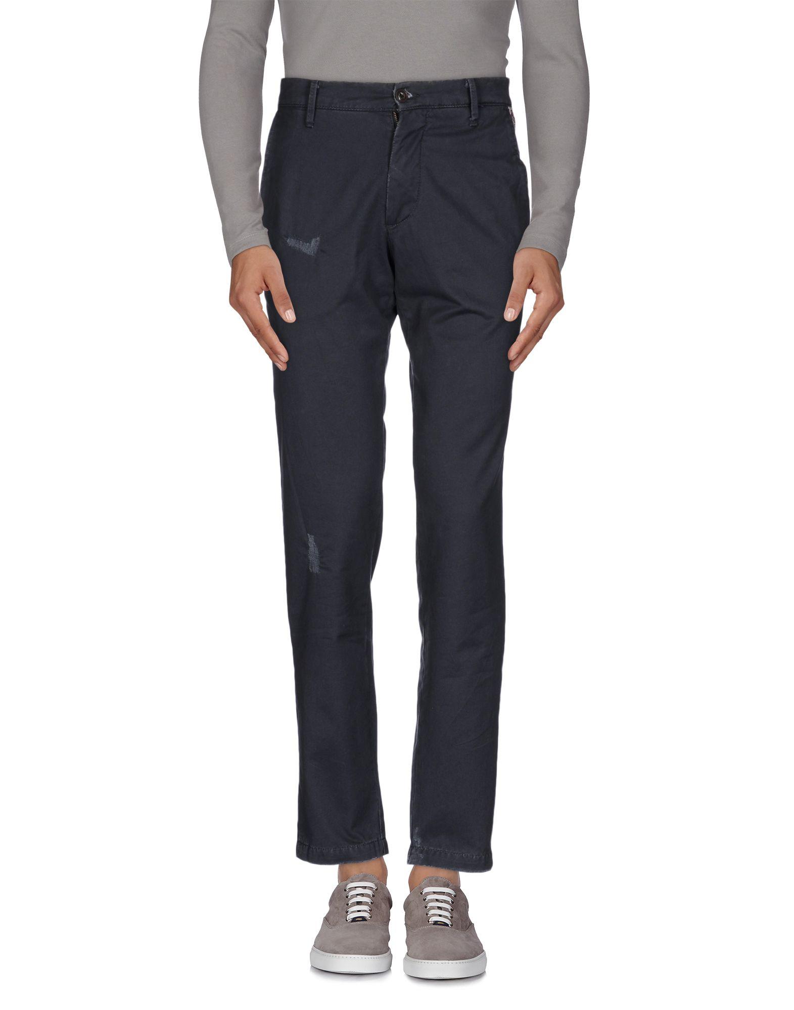 FRANKLIN & MARSHALL Повседневные брюки насос franklin electric