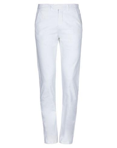 Повседневные брюки LES COPAINS 36775764PL
