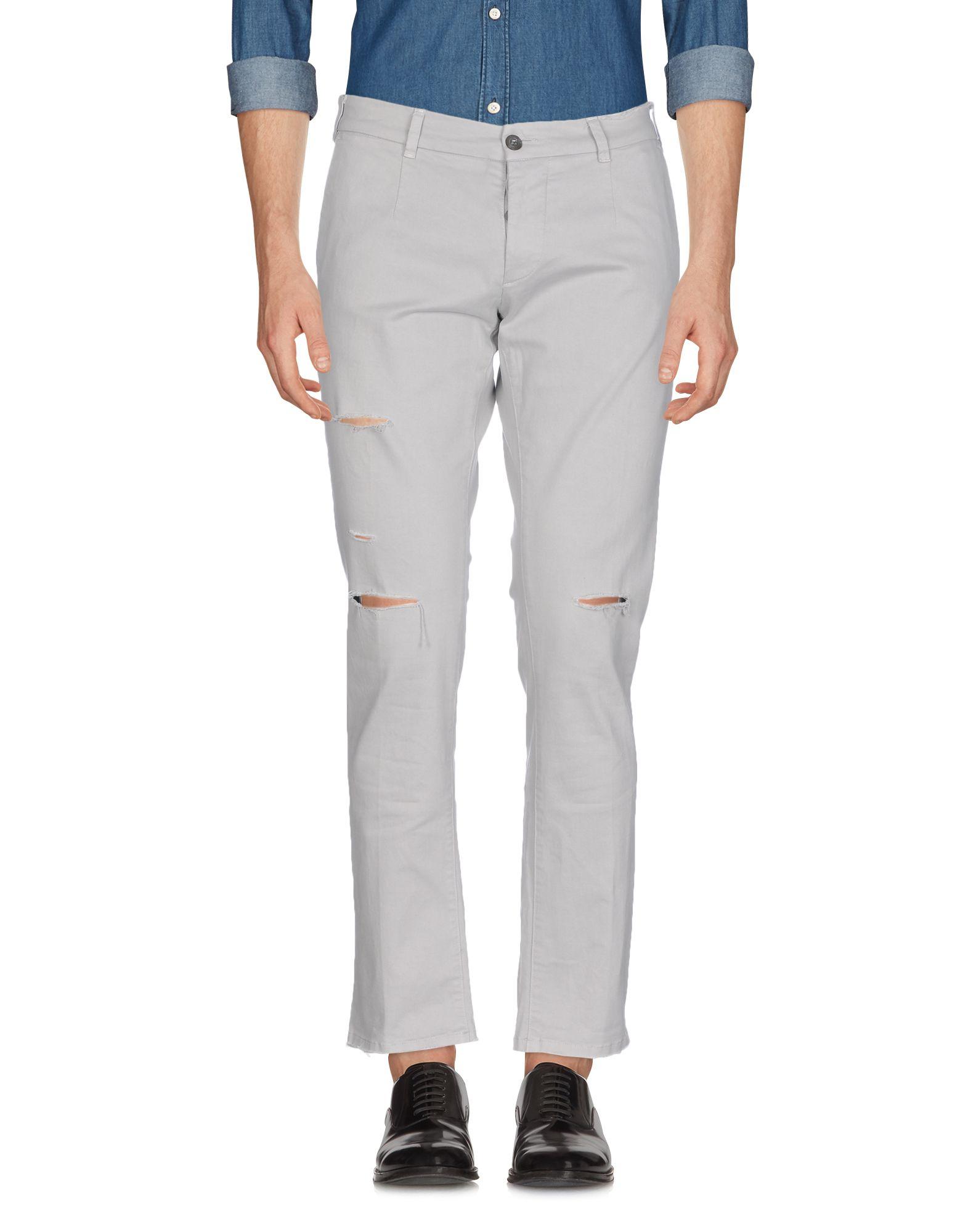 CARROLL Повседневные брюки carroll мини юбка
