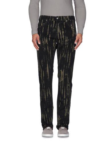 Повседневные брюки от McQ Alexander McQueen