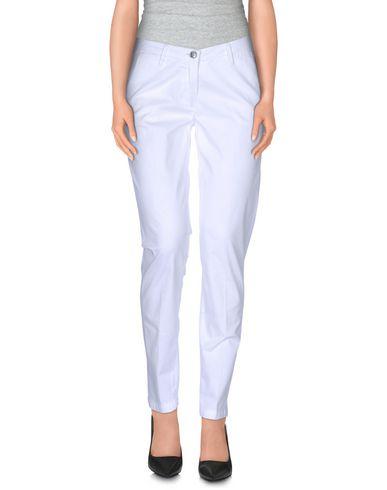 SHAFT DELUXE Pantalon femme