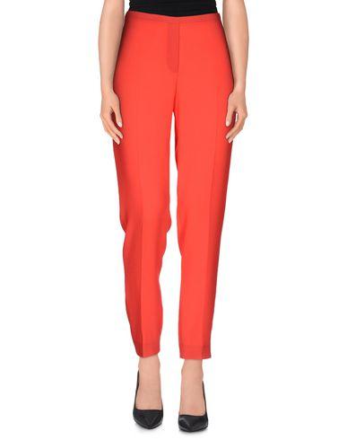 Повседневные брюки ELIE TAHARI 36777355OS