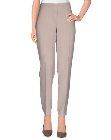Повседневные брюки ELIE TAHARI 36777355OW