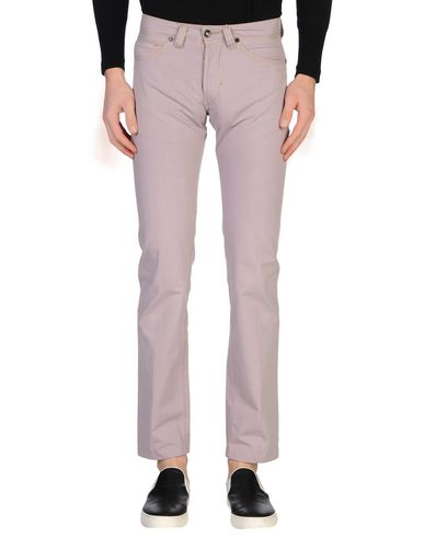 Foto HEAVEN TWO Pantalone uomo Pantaloni