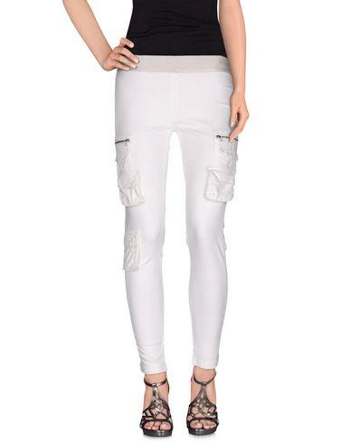 PINKO GREY - Džinsu apģērbu - džinsa bikses