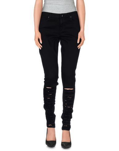 Повседневные брюки ELIE TAHARI 36777569WG