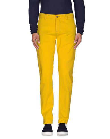 Foto PT05 Pantaloni jeans uomo