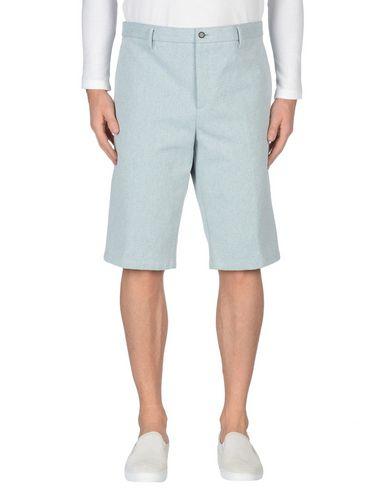 jil-sander-bermuda-shorts