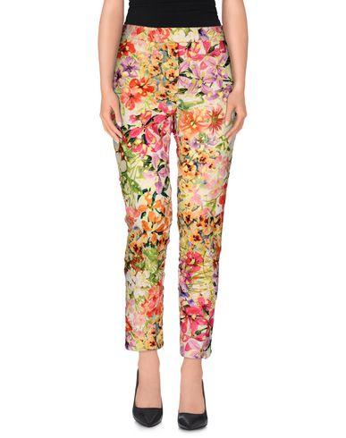 SI-JAY Pantalon femme