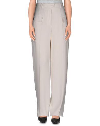 Повседневные брюки EMANUEL UNGARO 36778378GF