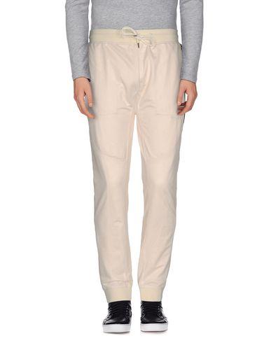 Повседневные брюки от 10.DEEP