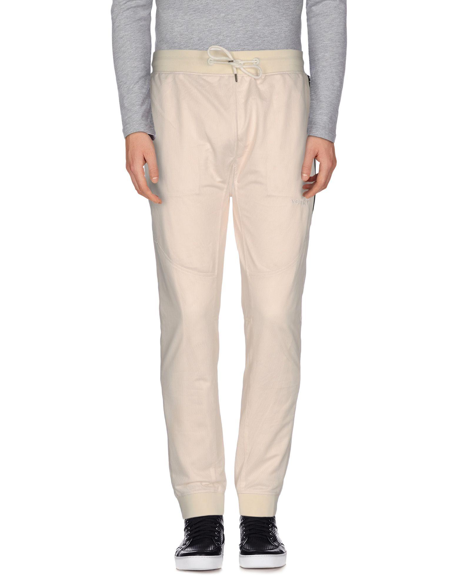 цена 10.DEEP Повседневные брюки онлайн в 2017 году