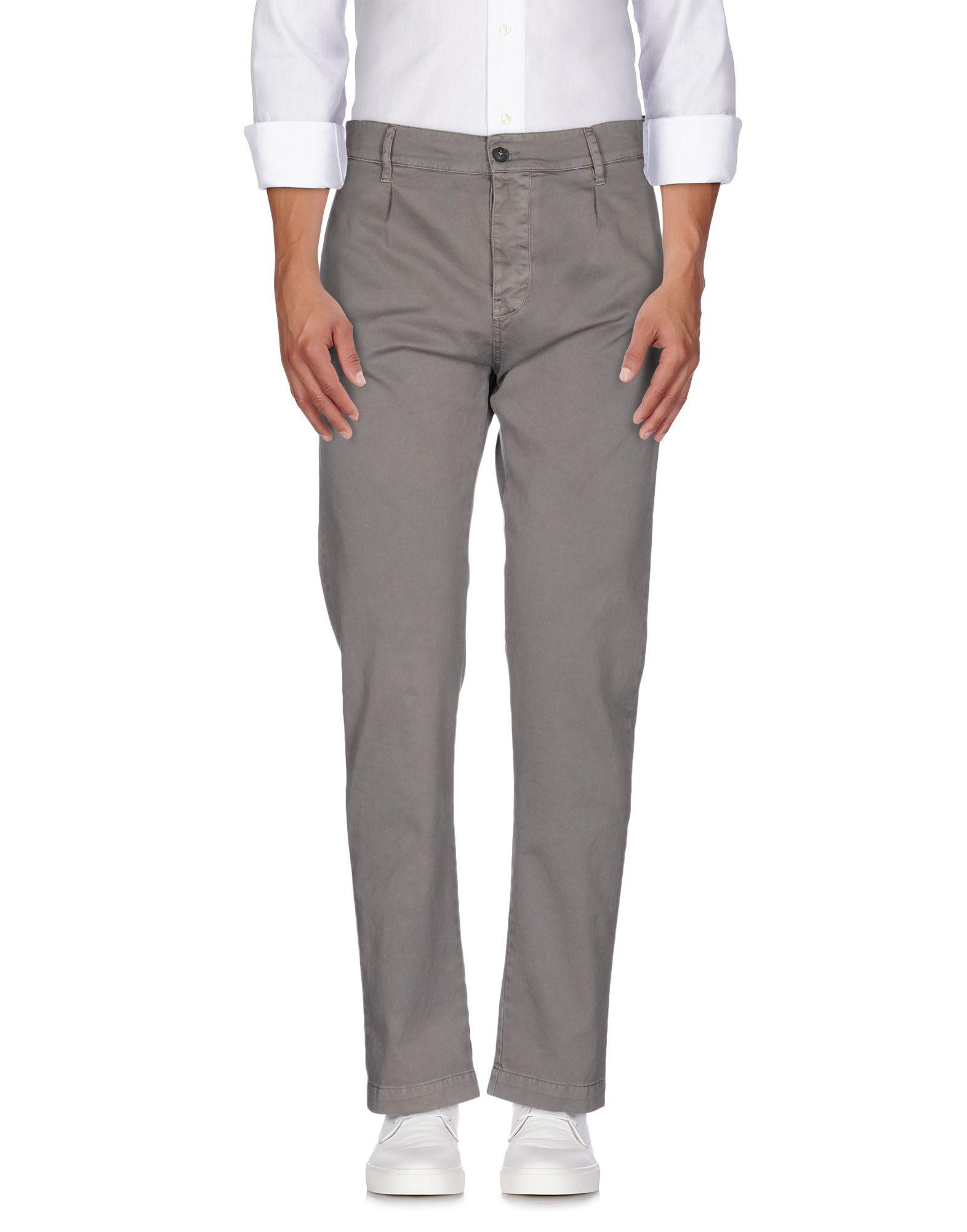 цена NOVEMB3R Повседневные брюки онлайн в 2017 году