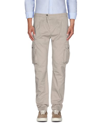 Foto NOVEMB3R Pantalone uomo Pantaloni