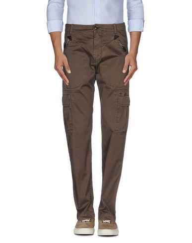 DEPARTMENT 5 Pantalon homme