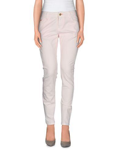 Foto RE-HASH Pantalone donna Pantaloni