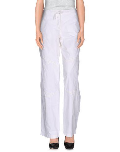 Повседневные брюки NORTH SAILS 36780537BD
