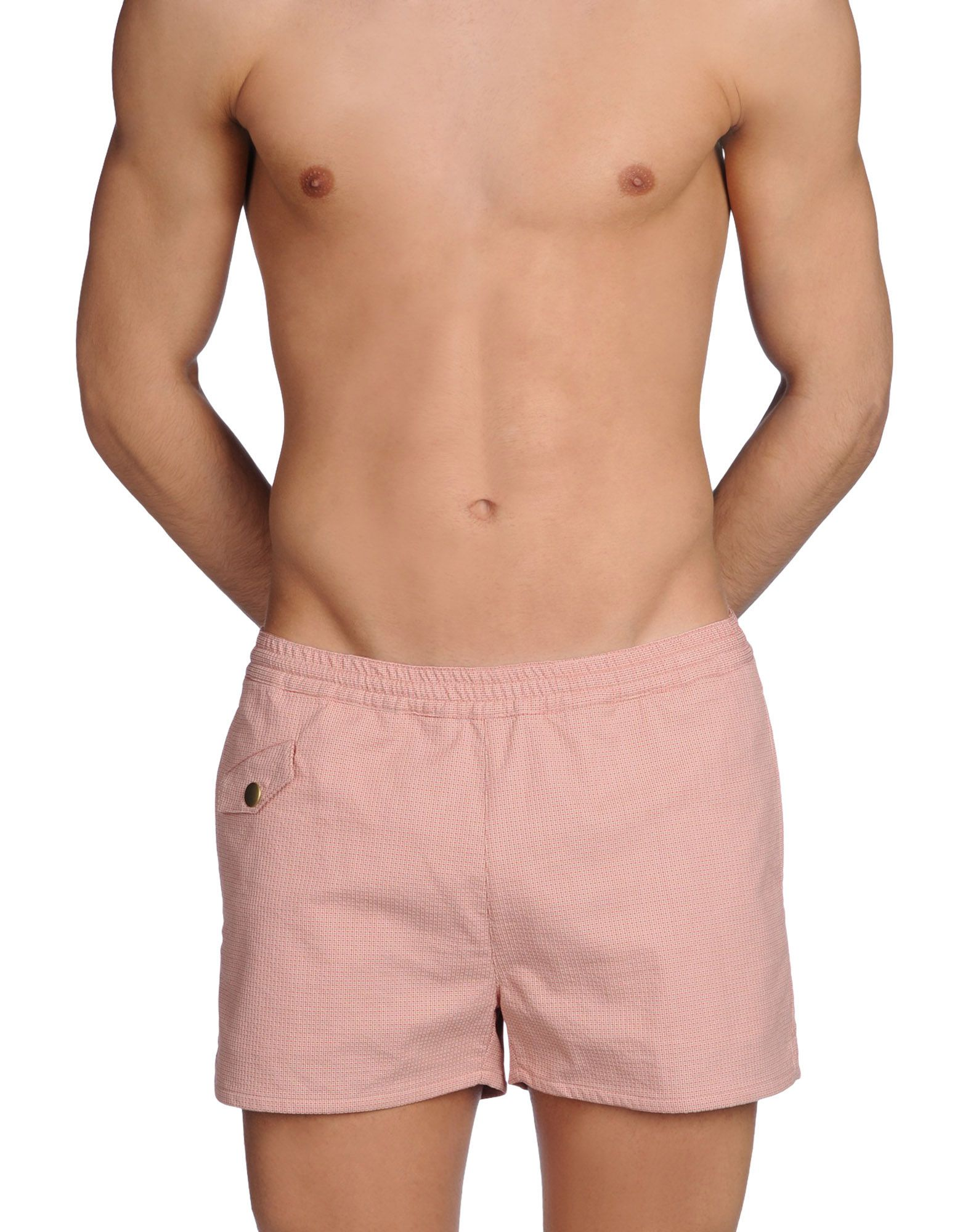 marc jacobs male marc jacobs swim trunks