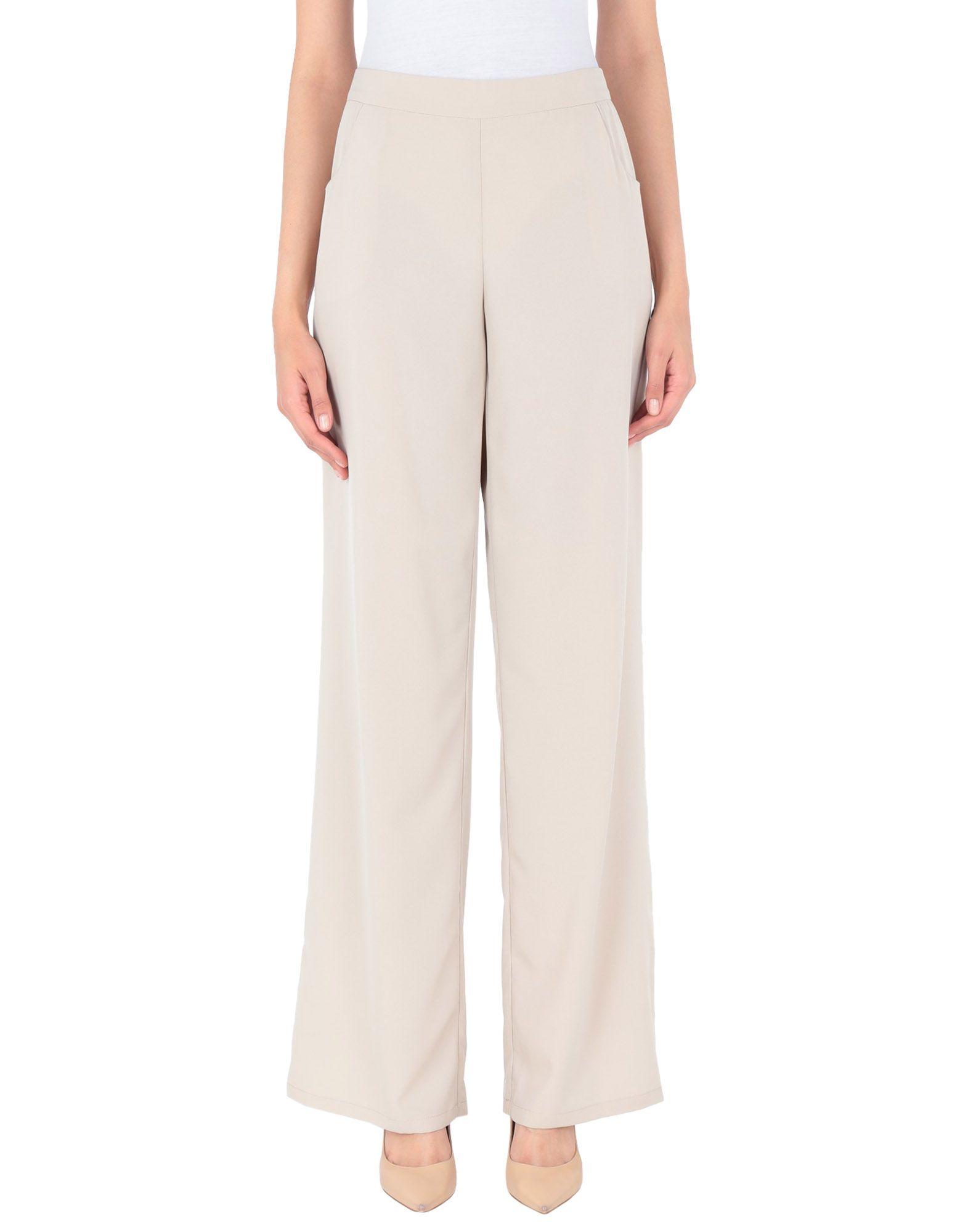 MAISON DIX Повседневные брюки недорго, оригинальная цена