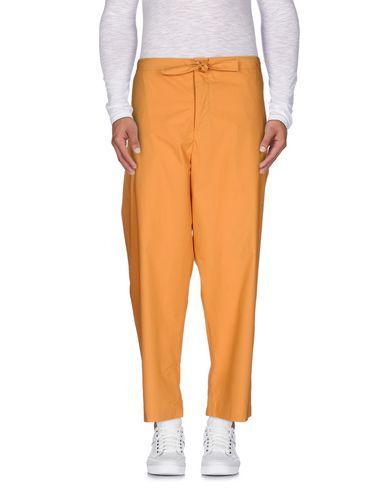 UMIT BENAN Pantalon homme