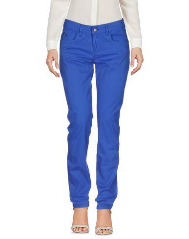 Повседневные брюки HARMONT&BLAINE 36781779IQ