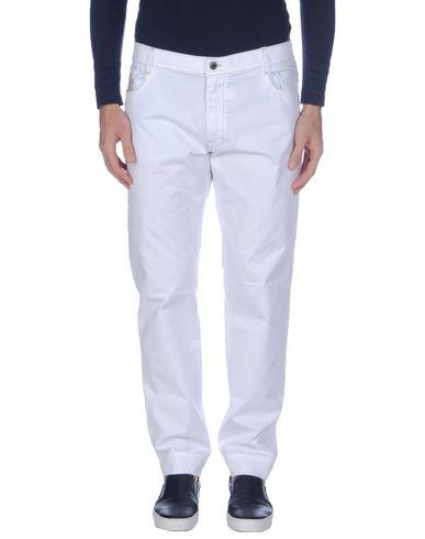 Повседневные брюки HARMONT&BLAINE 36781878HH