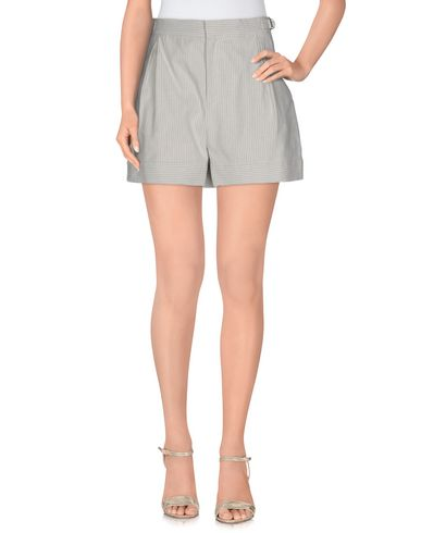 BAND OF OUTSIDERS Short femme
