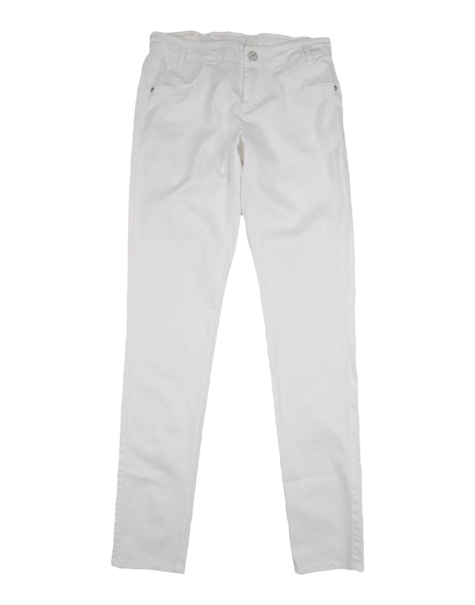 TAKE-TWO TEEN Повседневные брюки