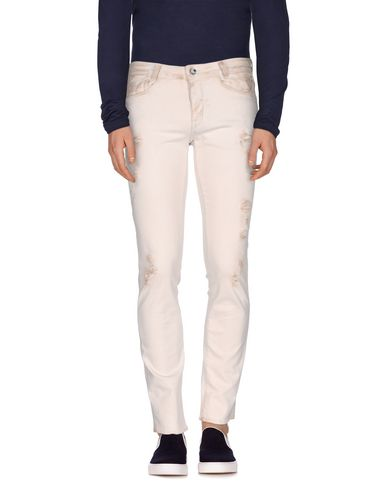 Foto HAIKURE Pantaloni jeans uomo