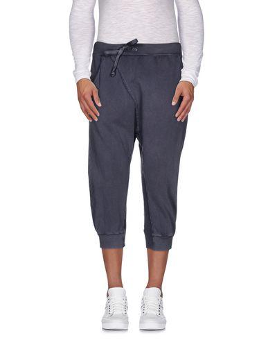 Uomo Pantaloni Novemb3r Capri Pantalone Capri Novemb3r cHRqyqgp