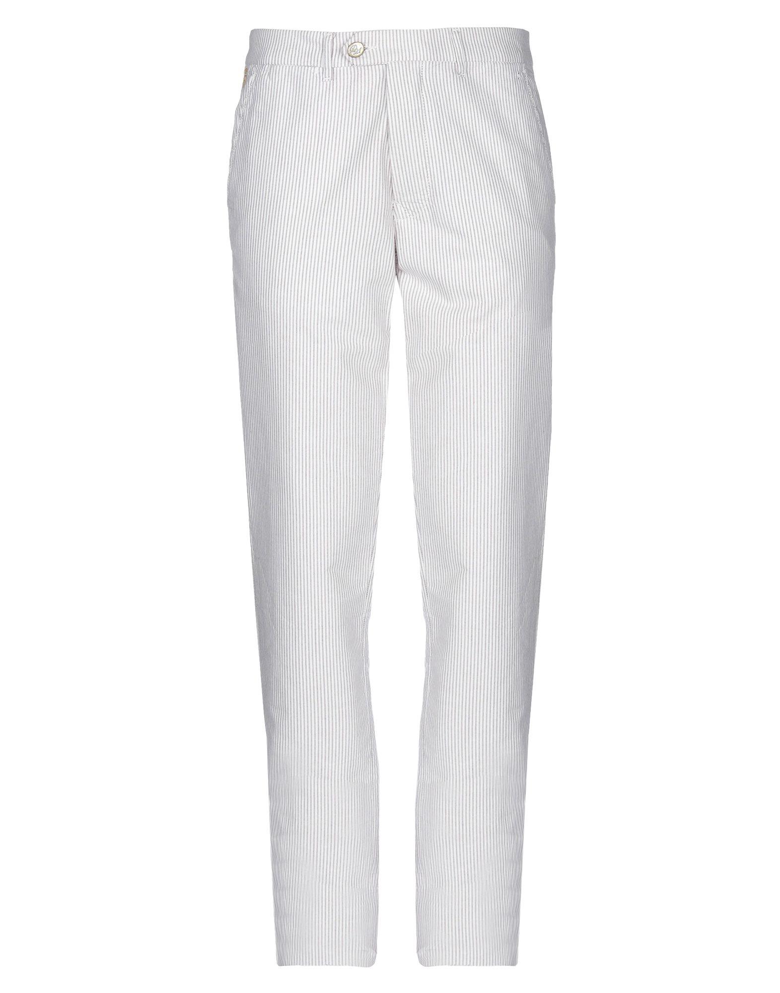D-21 Повседневные брюки цена 2017