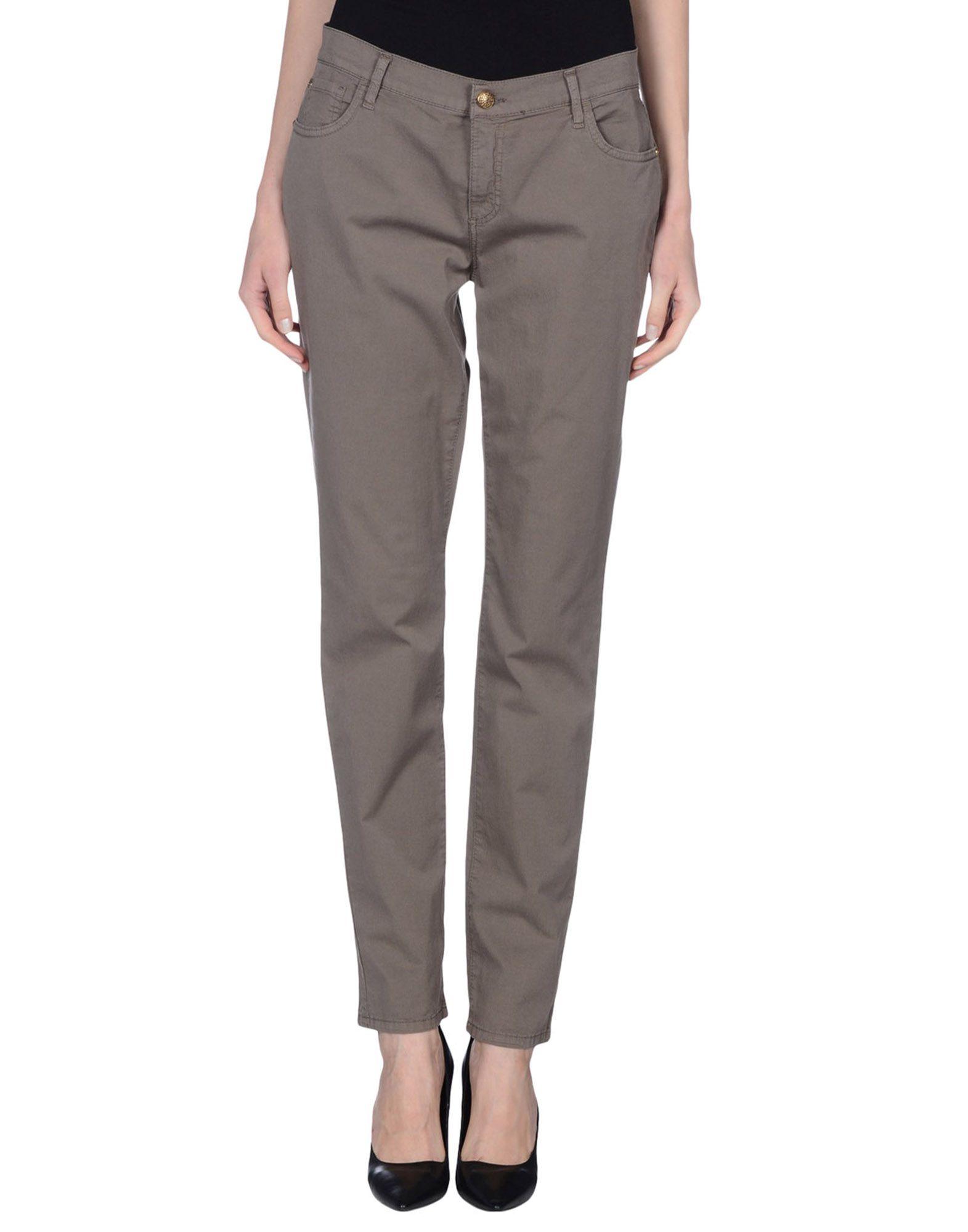 'Holiday Jeans Company Casual Pants