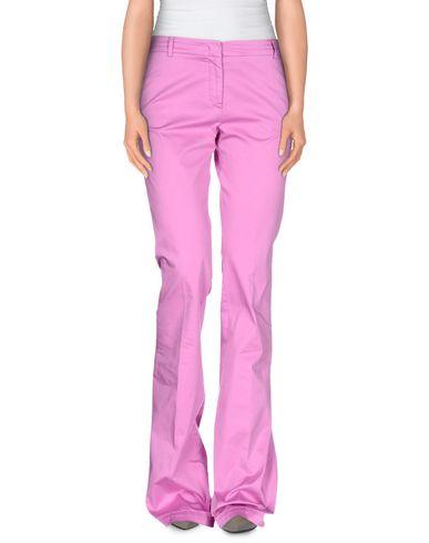 QL2 QUELLEDUE Pantalon femme