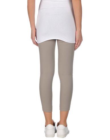 Фото 2 - Повседневные брюки от ANNARITA N. цвет песочный
