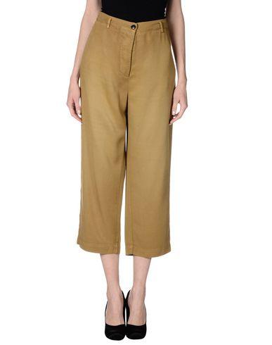 Foto RAME Pantalone donna Pantaloni