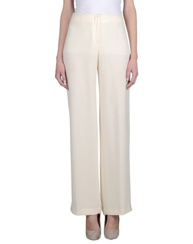 Foto QL2 QUELLEDUE Pantalone donna Pantaloni