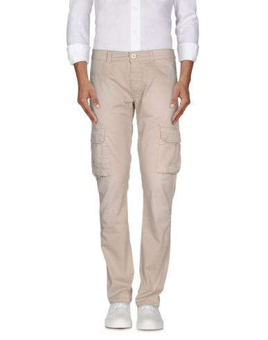 reign-casual-trouser
