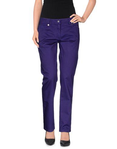 Повседневные брюки ALLEGRI A-TECH 36785802OC