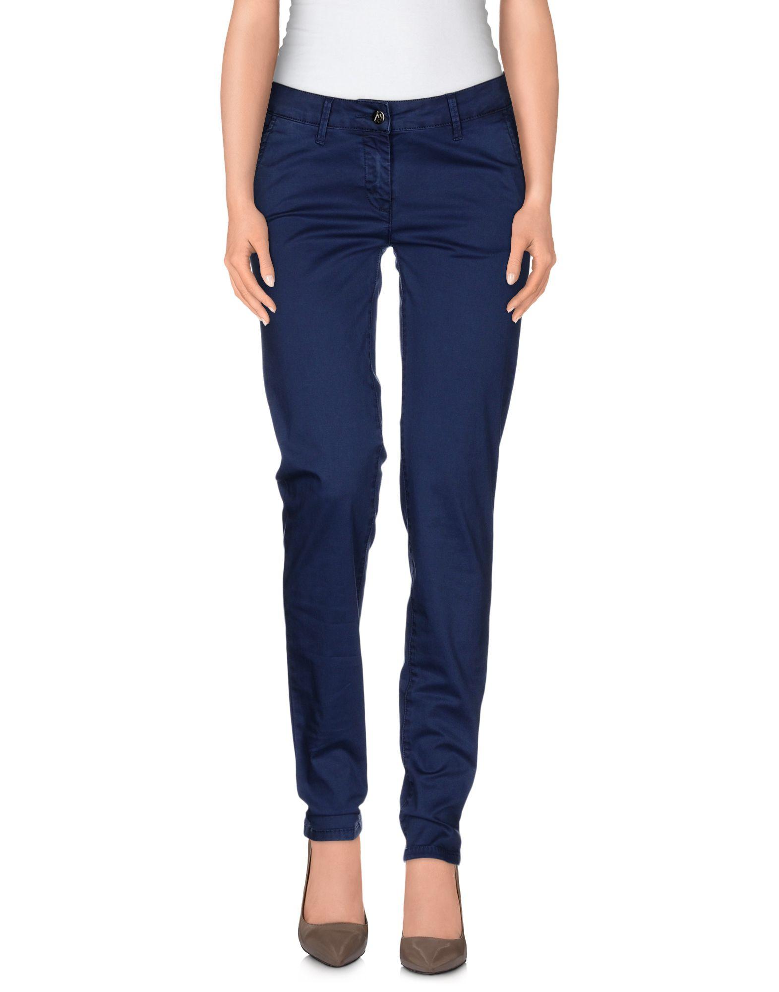 где купить  YES ZEE by ESSENZA Повседневные брюки  по лучшей цене
