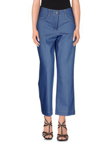 Foto DIXIE Pantaloni jeans donna
