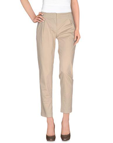 Повседневные брюки ALLEGRI A-TECH 36786320XK