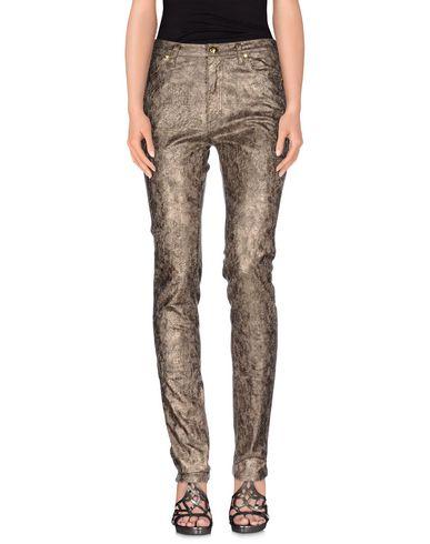 Джинсовые брюки GAI MATTIOLO JEANS 36786672FA