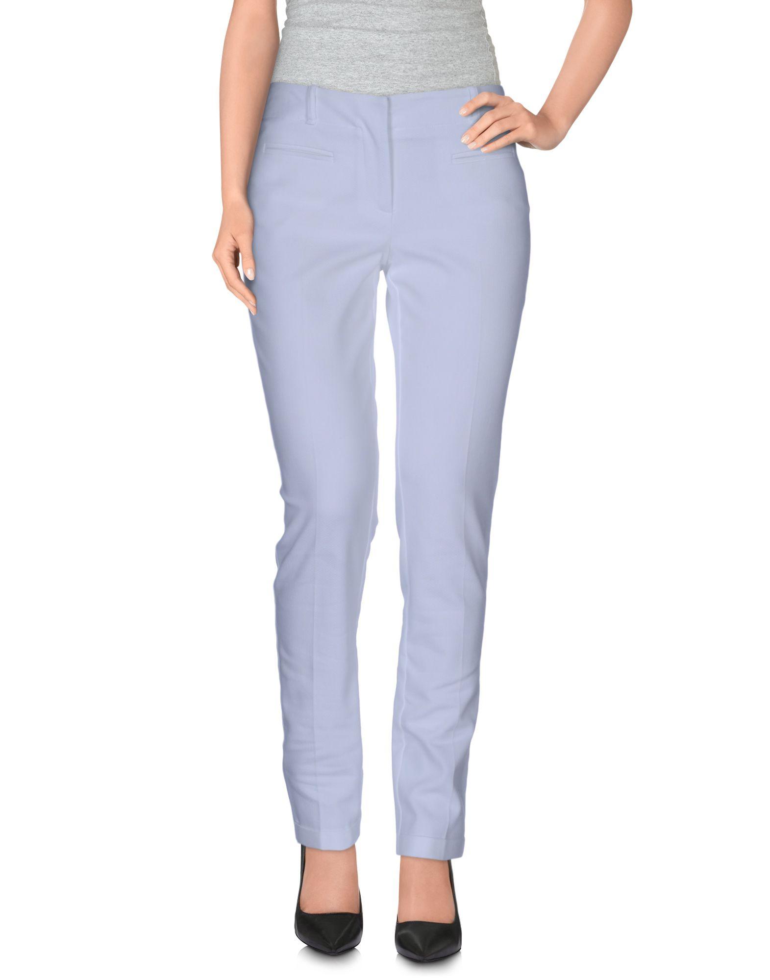 BEATRICE. B Повседневные брюки beatrice b брюки beatrice b 16656 1 светло розовый