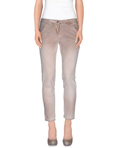 Foto L'AIR DE RIEN Pantalone donna Pantaloni