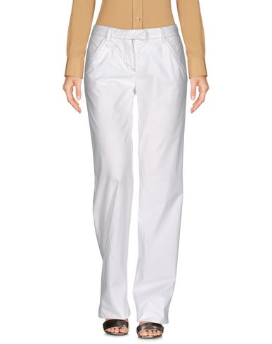 Повседневные брюки GF FERRE' 36786894KV