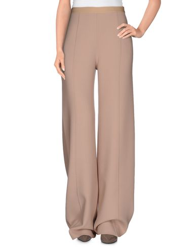 BALLY Pantalon femme